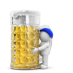 bier lieben