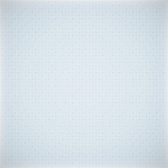 Shine metal dots vector background illustration design