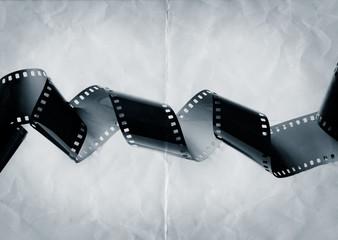 paper 35mm film