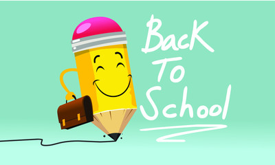 Back to school-3