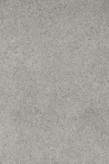Light Gray Recycle Striped Pastel Paper Coarse Texture