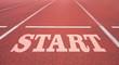 Start  Line - 67594261