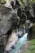 Liechensteinklamm (Liechtenstein Gorge)
