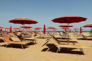 Rimini al mare