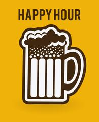 beer design