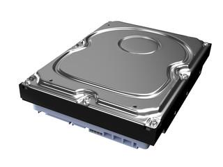 HDDドライブ