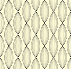 repletition Line seamless pattern