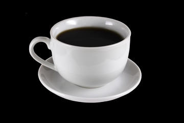 Coffee Cup,Black Coffee