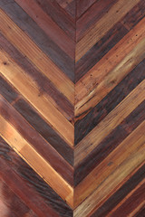 wood texture industry background