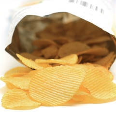 potato chip