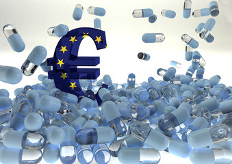 EU-Health-Costs