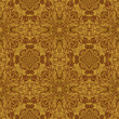 Seamless graphic pattern on veneer