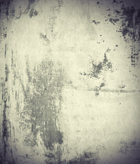 Grunge textured retro paper background