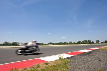 motorsports circuit