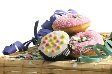 muffins 56