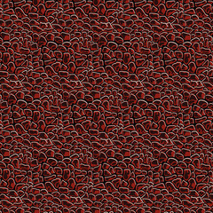 seamless vector eather texture background