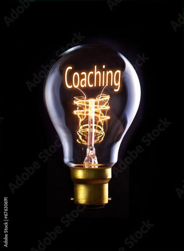 Coaching Concept - 67630691