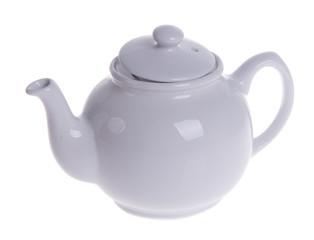 teapot. teapot on a background