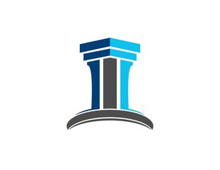 finance success logo,architecture symbol, bank icon
