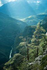 Fondo Valle - Trentino Alto Adige