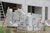 Construction en siporex - 67636468