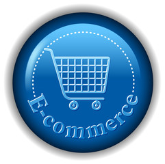 commercing button