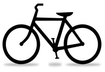 Fahrrad  #140717-svg01