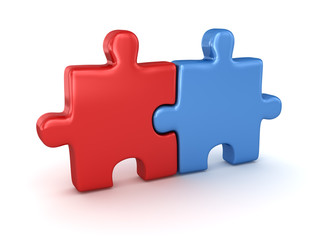 Two Puzzle