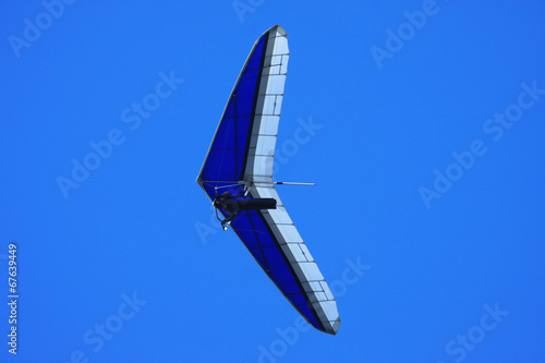 Hang Glider - 67639449