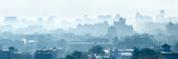 Beijing Smog - 67643282