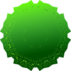 Green_1_18