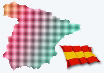 İspanya  2