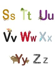alphabetmix_3