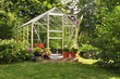Green house - 67648482