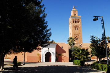 Maroc 4