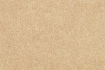 Antique Parchment Beige Grunge Texture Sample
