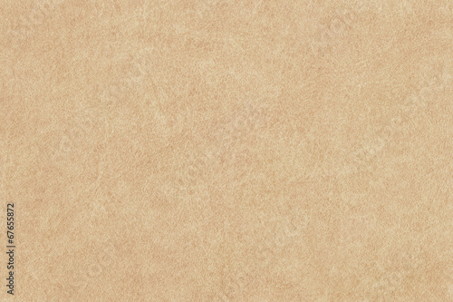 Spoed canvasdoek 2cm dik Textures Antique Parchment Beige Grunge Texture Sample