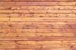 canvas print picture - Hintergrund Holzwand