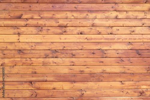 canvas print picture Hintergrund Holzwand