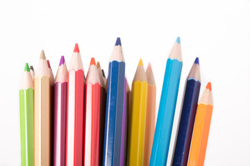 Color pencil (Stationery)