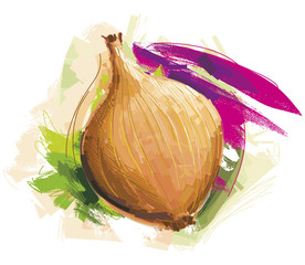 Artful Onion