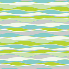 retro repeat pattern