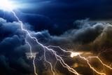 Stormy sky - 67674259