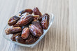 Date, Traditional Ramadan Fruit