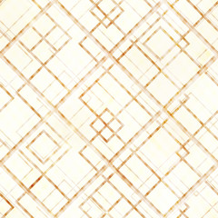 Abstract geometric pattern (seamless)
