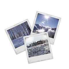 "Photo ""Colorado ski"""