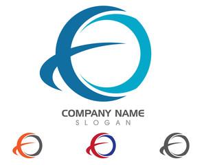 EC, FC Logo 2