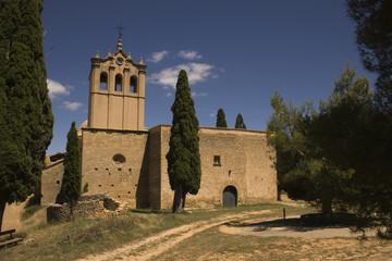 iglesia siglo XIII 2