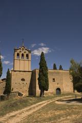 iglesia siglo XIII 1