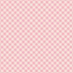 Square and lines pattern background1